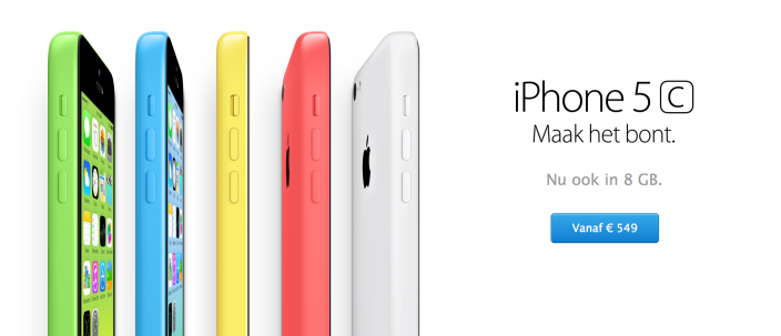 8gb-iphone-5c-now2