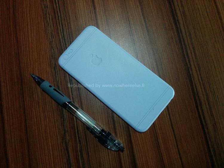 iPhone-6-Blanc-D008
