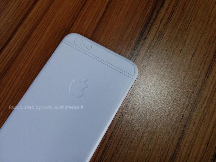 iPhone-6-Blanc-D009