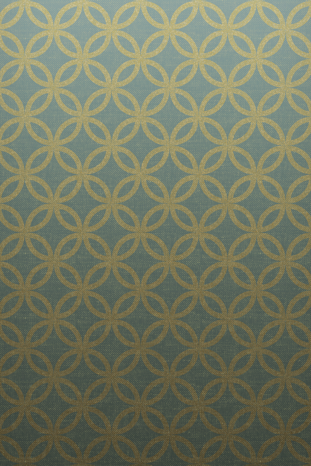 iOS6_Wallpaper_14