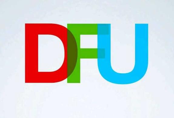 DFU-Mode