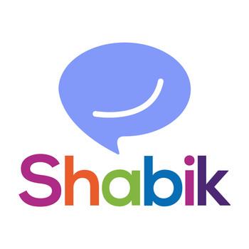 shabik-plus