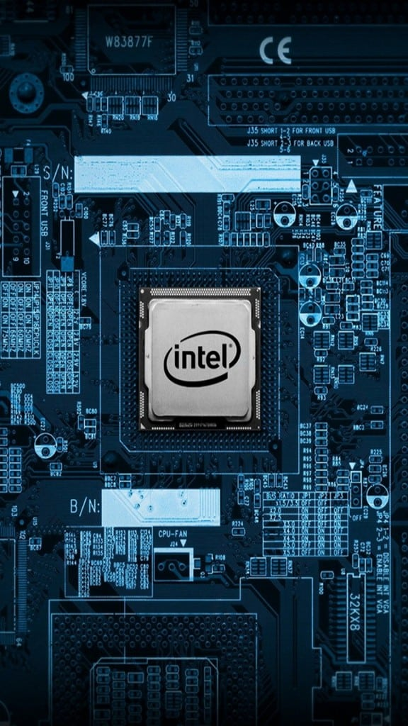 circuitIntel-CPU-Motherboard-Internals-iPhone-6-plus-wallpaper-ilikewallpaper_com