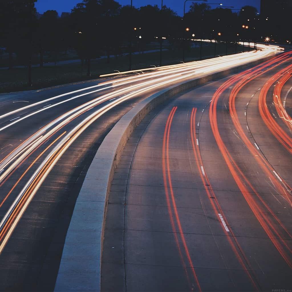 papers.co-mm89-streetlights-city-caleb-george-ipad-mini