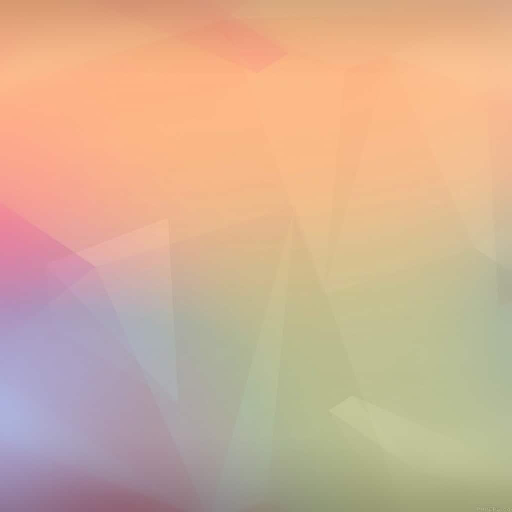 papers.co-vg88-soft-triangle-blur-polygon-art-pattern-ipad-mini
