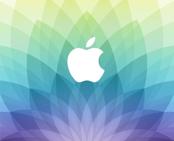 Apple-March-Event1-590x444