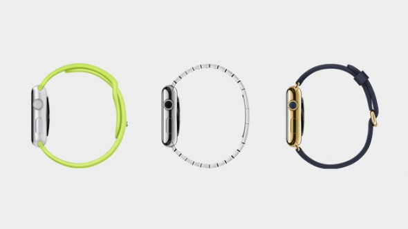 AppleEvent_Watch_W_02-590x332