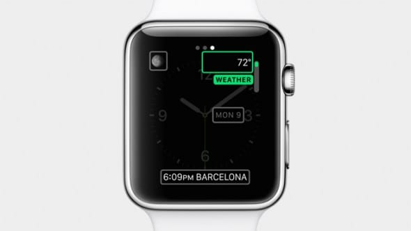 AppleEvent_Watch_W_03-590x332