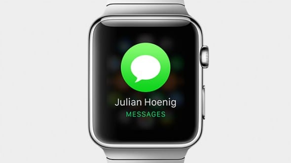 AppleEvent_Watch_W_05-590x332