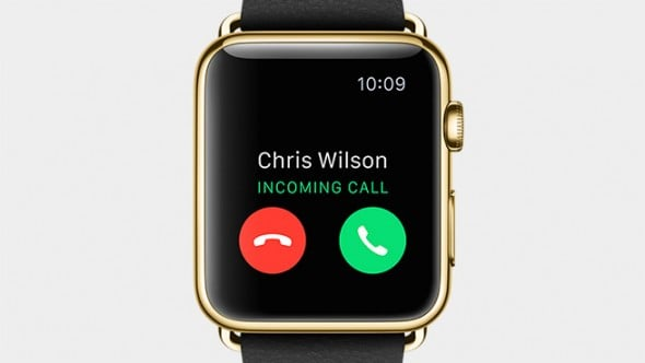 AppleEvent_Watch_W_06-590x332