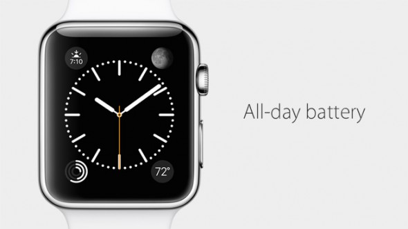 AppleEvent_Watch_W_10-590x332
