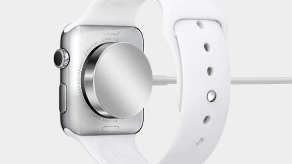 AppleEvent_Watch_W_11-590x332