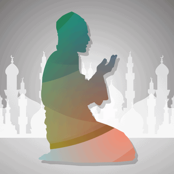 adhkar-al-fasy-ad-yt-w-adhkar