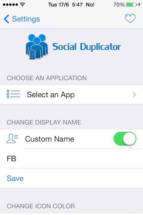 socialduplicator1