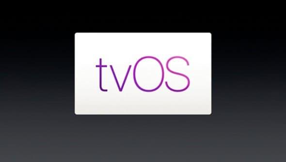 17-AppleTV-590x334
