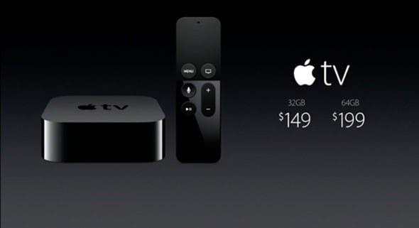 20-AppleTV-590x321