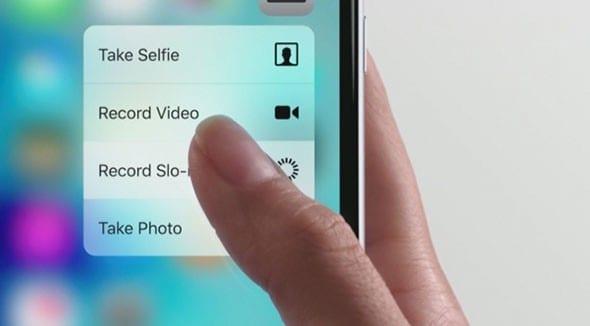 2iPhone6s