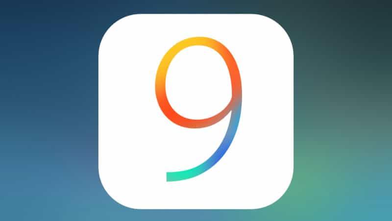 ios-9-logo1