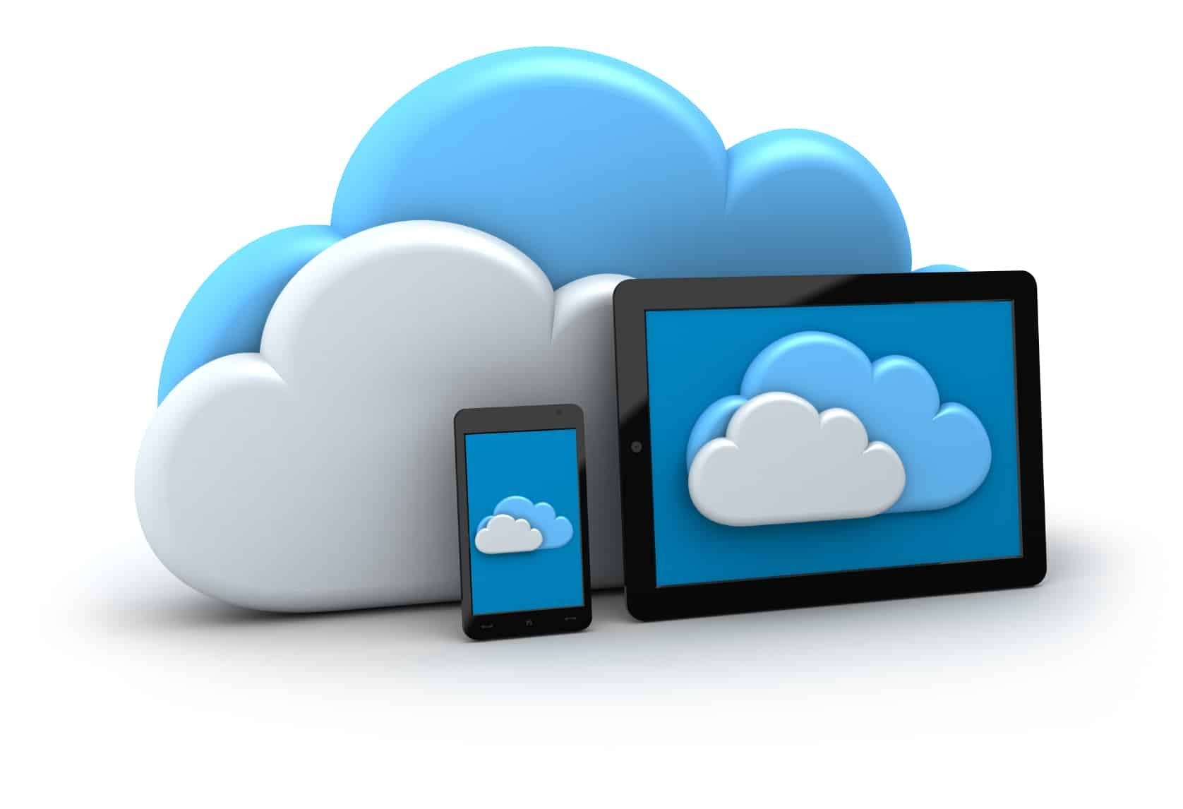 Cloud-Storage-Services-11