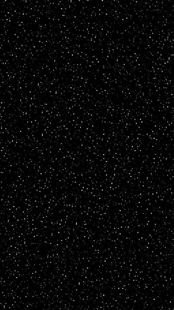 Simple-Starry-Sky-Field-iphone-6-wallpaper-ilikewallpaper_com