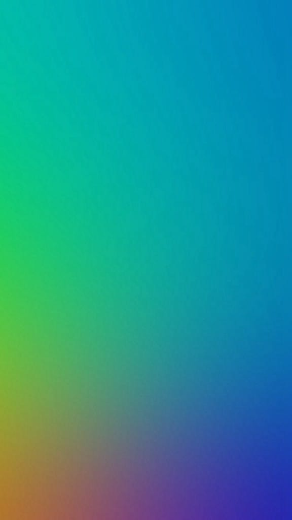 Color-Rainbow-Gradation-Blur-iPhone-6-plus-wallpaper-ilikewallpaper_com
