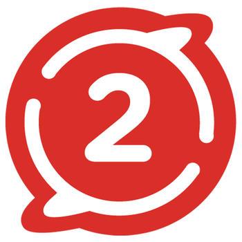 talk2-free-calls