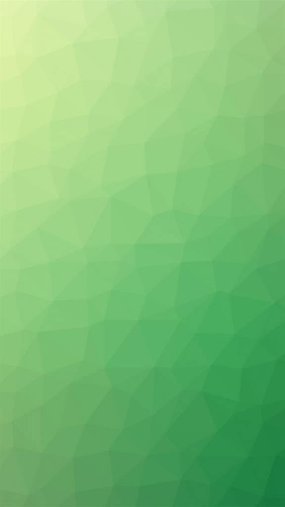 Poly-Art-Abstract-Green-Pattern-iPhone-6-wallpaper-ilikewallpaper_com_750