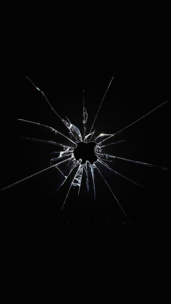 Apple-Logo-Window-Dark-Broken-iPhone-6