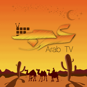 Arabic TV HD