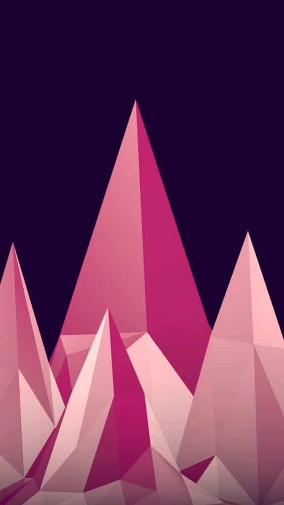 Graphics-Low-Poly-Digital-Art-Minimalism-iPhone-6