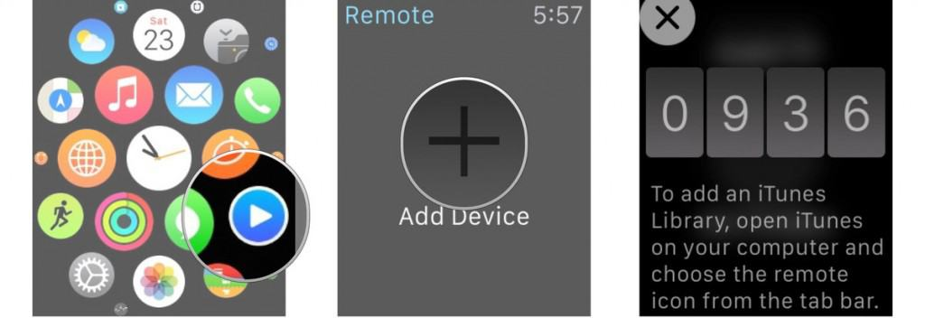how-to-use-apple-tv-remote-app-01