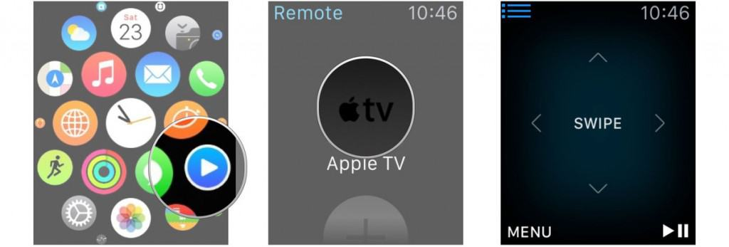 how-to-use-apple-tv-remote-app-02_0