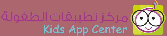 kidsapps-logo1