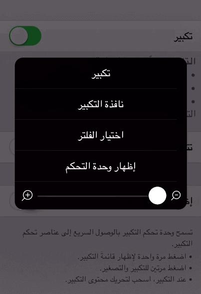 app29