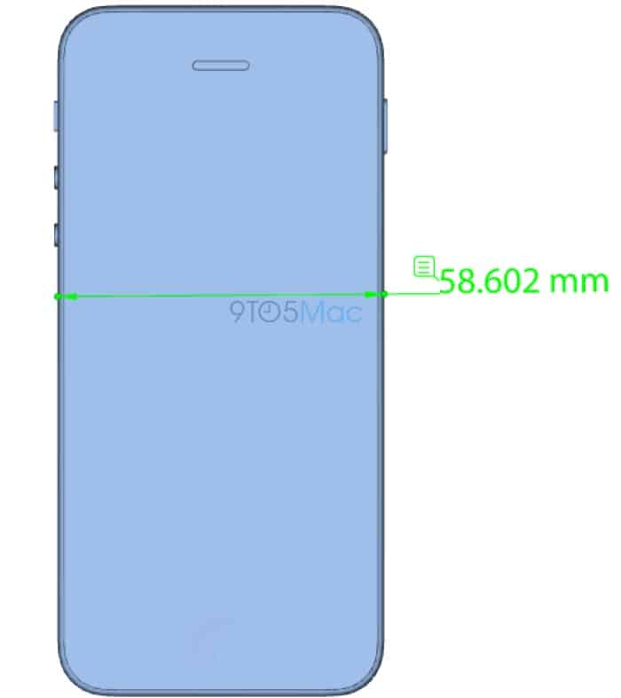 iphone-5se-schematics-003