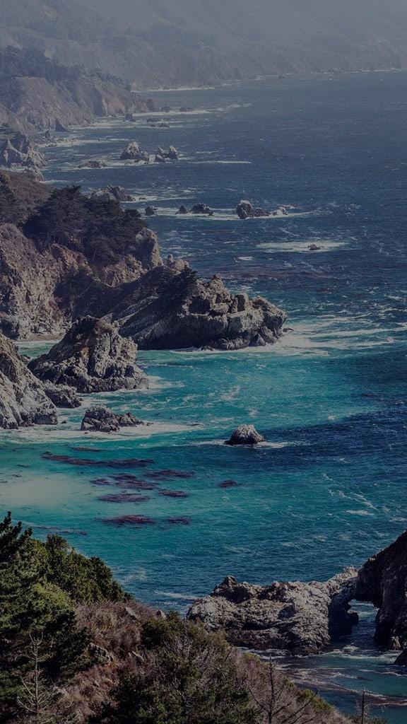 papers.co-my15-sea-ocean-rock-nature-mountain-summer-dark-iphone-6