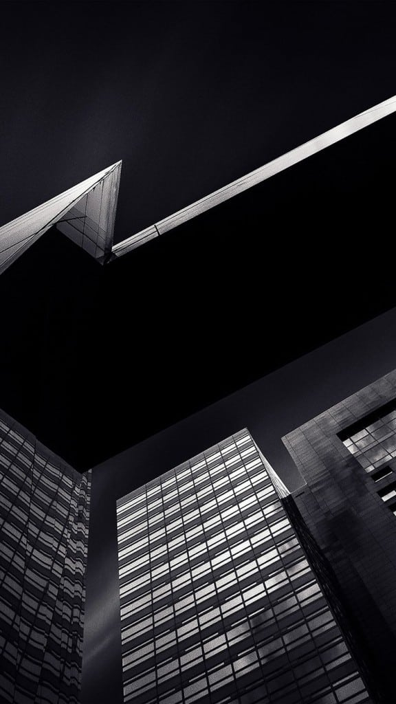 papers.co-mz66-city-building-art-minimal-window-iphone-6