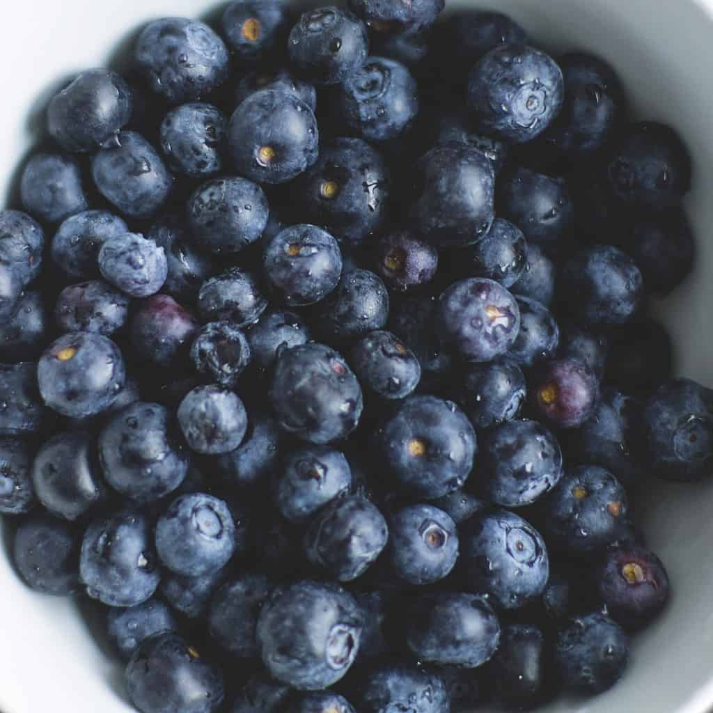 papers.co-na76-blue-berry-healthy-fruit-eat-food-nature-ipad-pro