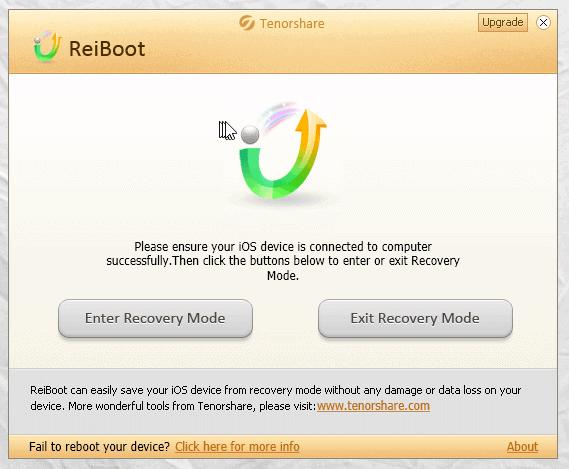 reiboot-tenorshare