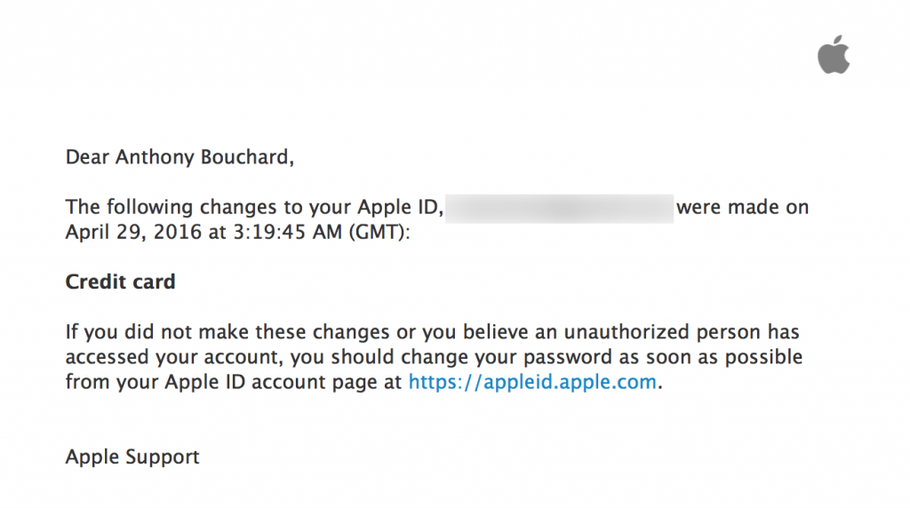 Apple-ID-credit-card-changes-email-confirmation