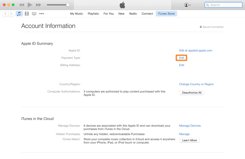 Change-Apple-ID-Payment-Information-on-Mac-Edit-Payment-Type