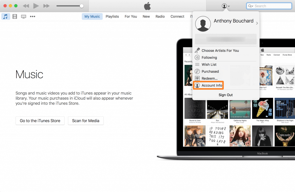Change-Apple-ID-payment-information-on-Mac-Account-Info