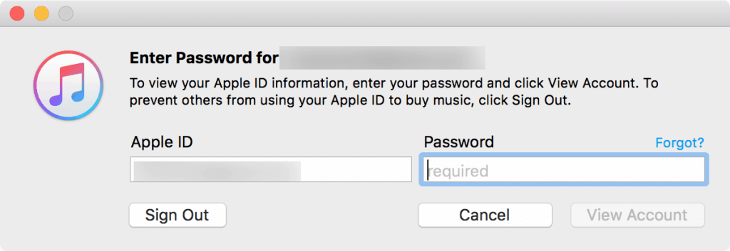 Sign-in-to-Apple-ID-Mac-2