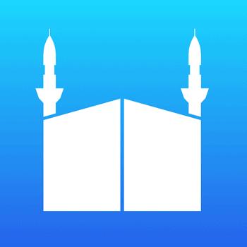 mwdhny-moadeni-muslim-prayer