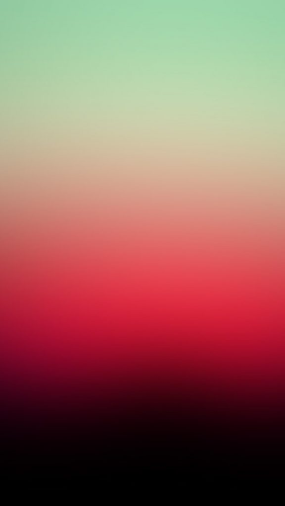 papers.co-si83-love-is-like-hana-red-gradation-blur-iphone-6
