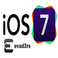 تحميل الجلبريك الغير مقيد لأجهزة آبل iOS7