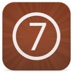 سورسات عربية متوافقة مع iOS7