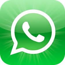 WhatsApp : سجلت رقم قياسياً 64 مليار رسالة في 24 ساعة