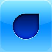 تطبيق : Droplr يوفر لك 100 جيجا مساحة رفع للملفات