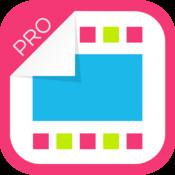 تطبيق : VideoFuze  أكثر من فيديو بمقطع واحد